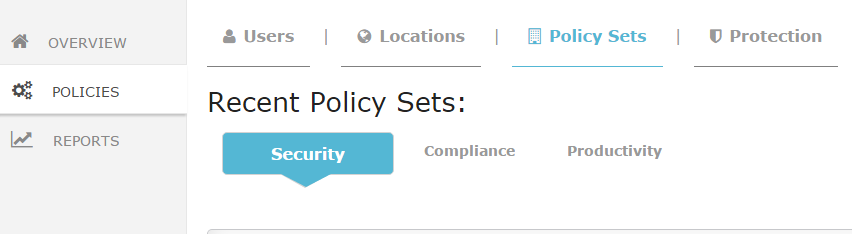 policy_sets